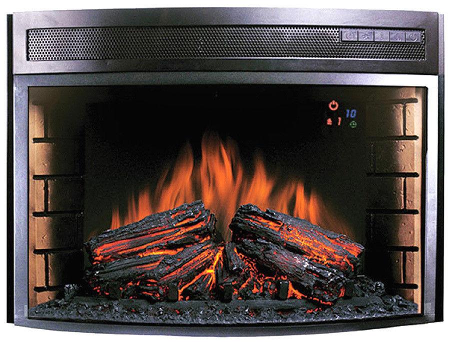 Камин Royal Flame Dioramic 25 LED FX - фото 1