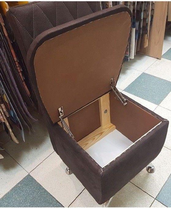 Кресло Radava Галина 3 - фото 2