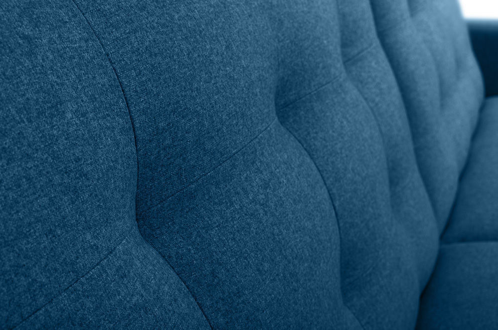 Диван Woodcraft Ровуд Sherst Blue - фото 11