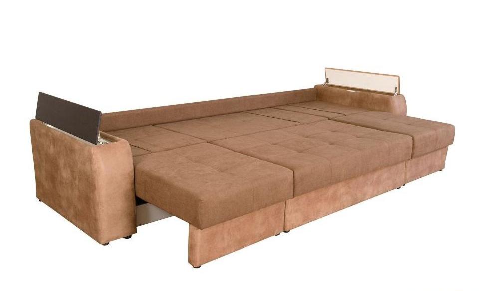 Диван Апогей-Мебель Остин 3 - фото 4