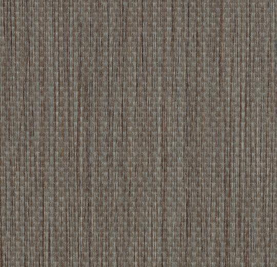Линолеум Forbo (Eurocol) Surestep Texture 89082 - фото 1