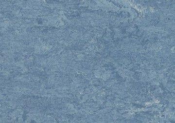 Линолеум Forbo (Eurocol) Marmoleum Real 3055 - фото 1