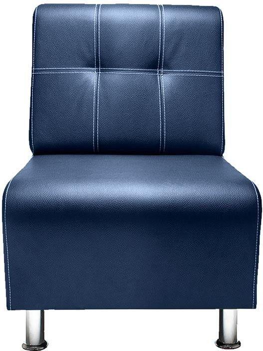 Кресло Brioli Руди Р Mango 811 - фото 1