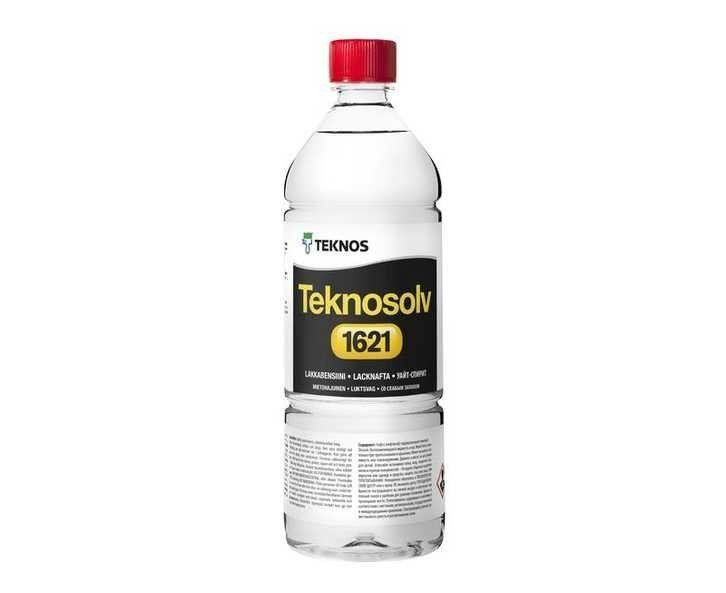 Растворитель Teknos Teknosolv 1621 - фото 1