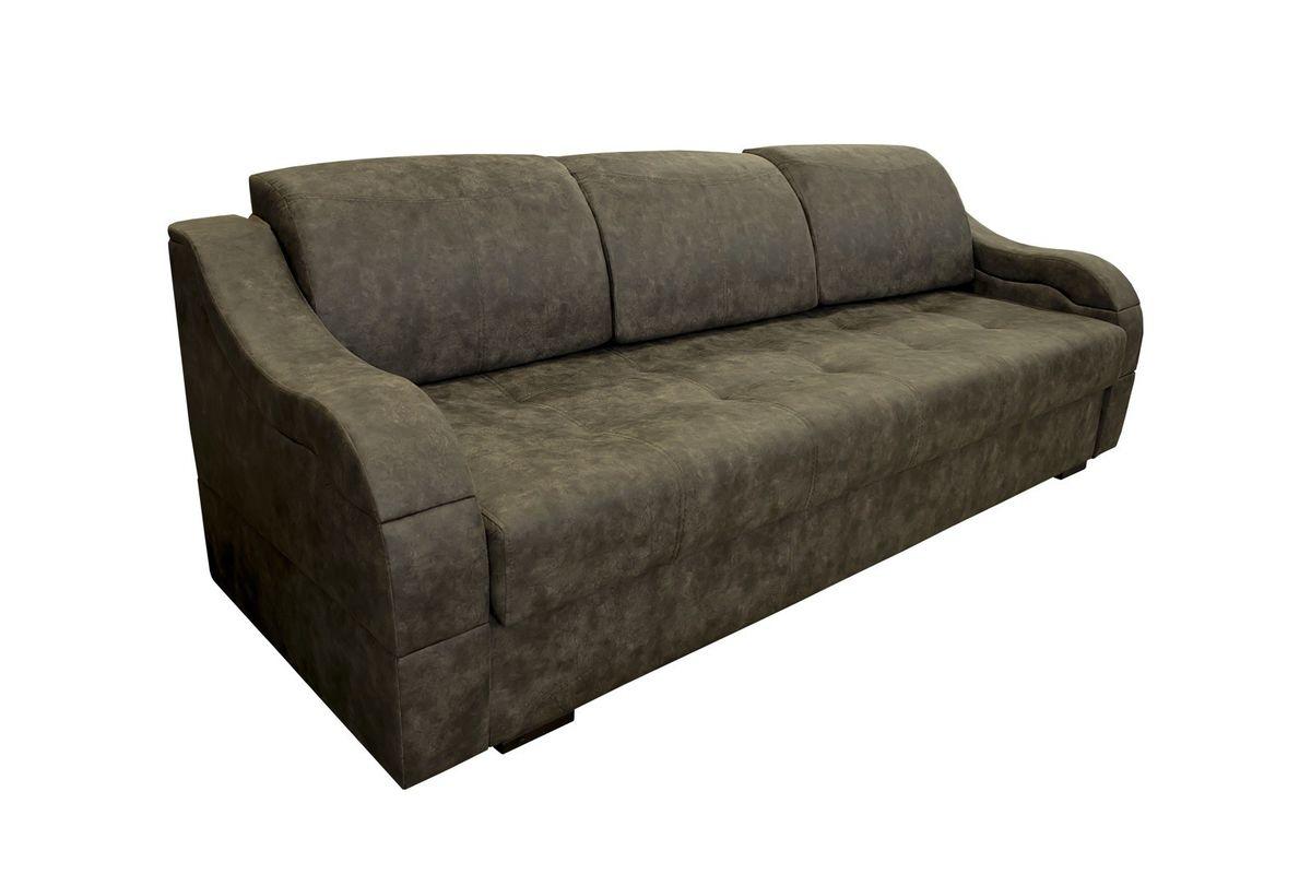Диван LAMA мебель Денвер 3 - фото 1
