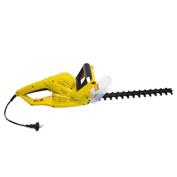 Режущий инструмент для сада Champion Ножницы HTE410 - фото 1