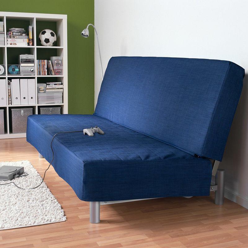 Диван IKEA Бединге [393.091.21] - фото 6