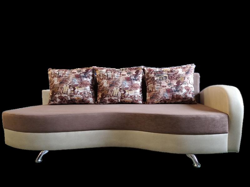 Диван Виктория Мебель Волна СК 2298 - фото 1