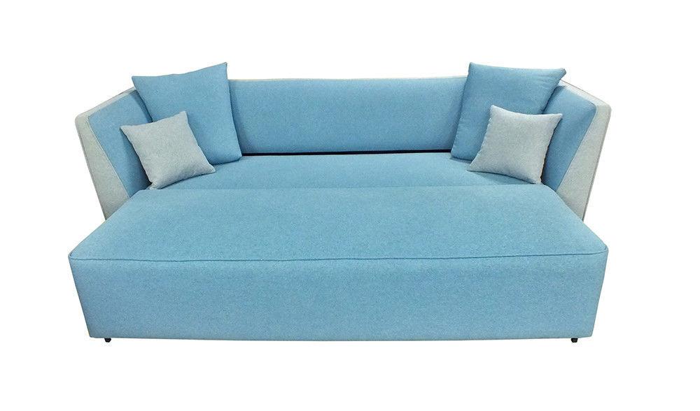 Диван LAMA мебель Сиэтл - фото 3
