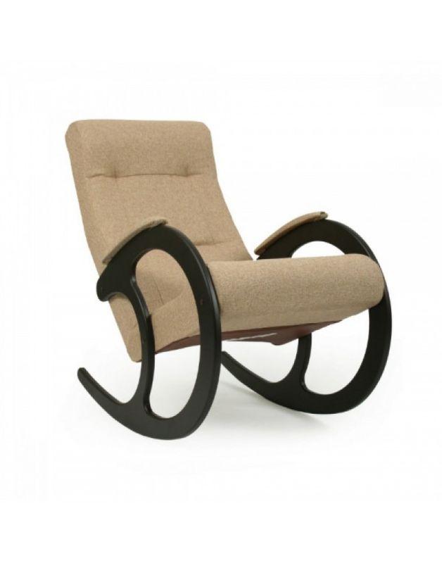 Кресло Impex Модель 3 (Мальта 1) - фото 2