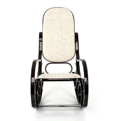 Кресло Calviano M193 вельвет - фото 3