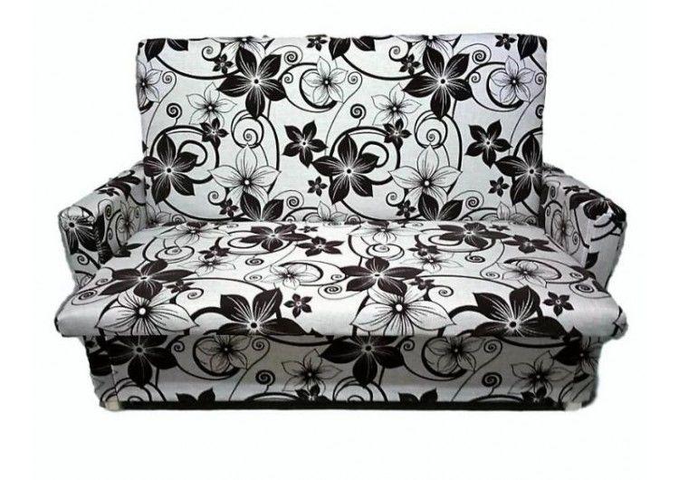 Кресло Кристалл Эконом (60x195) Рогожка (Однотон 26-1В + Флок на рогожке MS 227-1) - фото 4