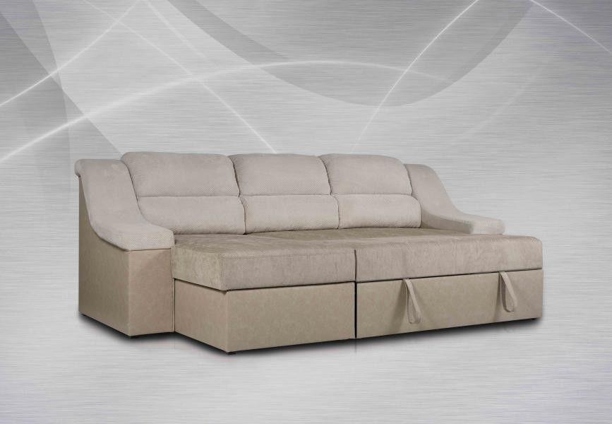 Диван Авита-мебель Прованс ММ-007 - фото 3