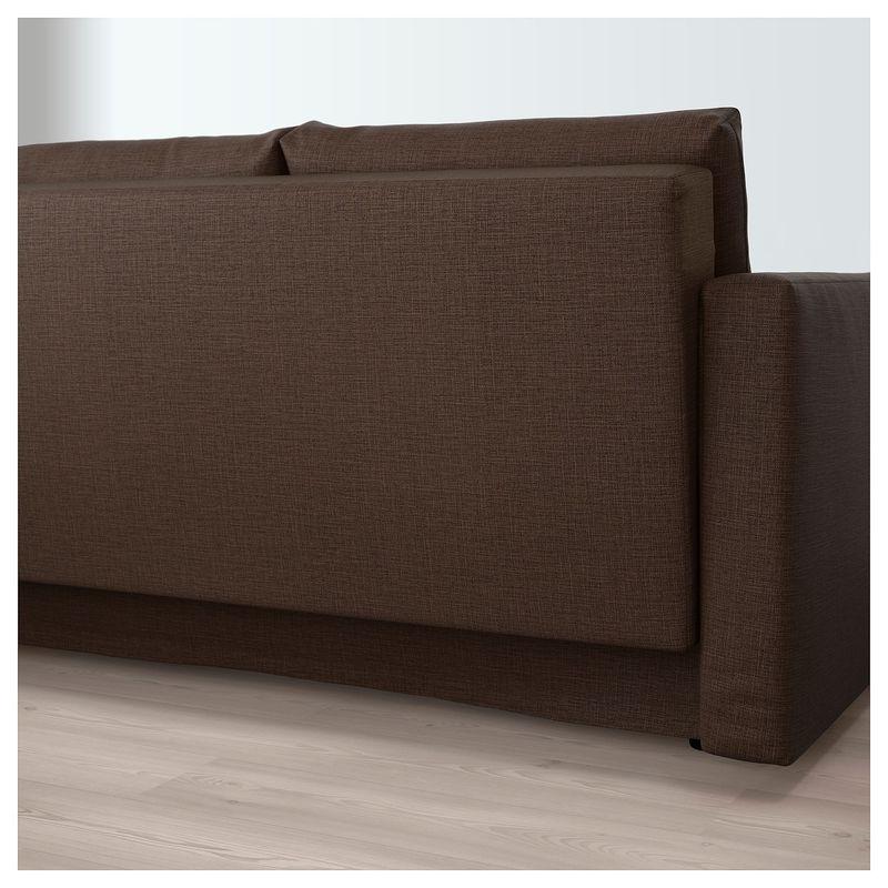 Диван IKEA Фрихетэн 304.115.52 - фото 4