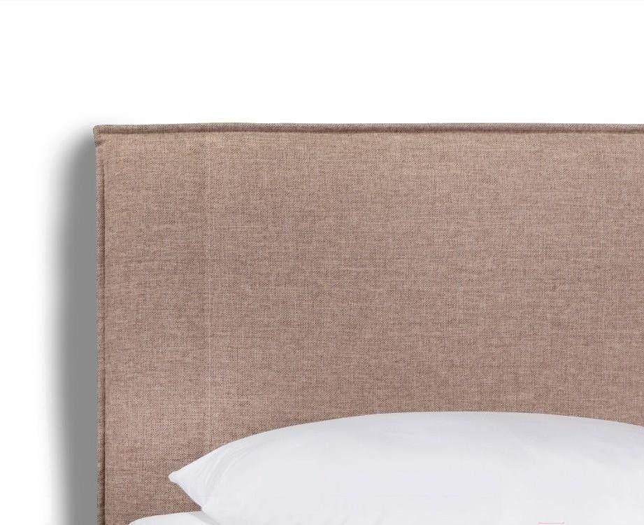 Кровать ДеньНочь Двуспальная Комо К03 KR00-29Le 160x200 MN03/MN03 - фото 2