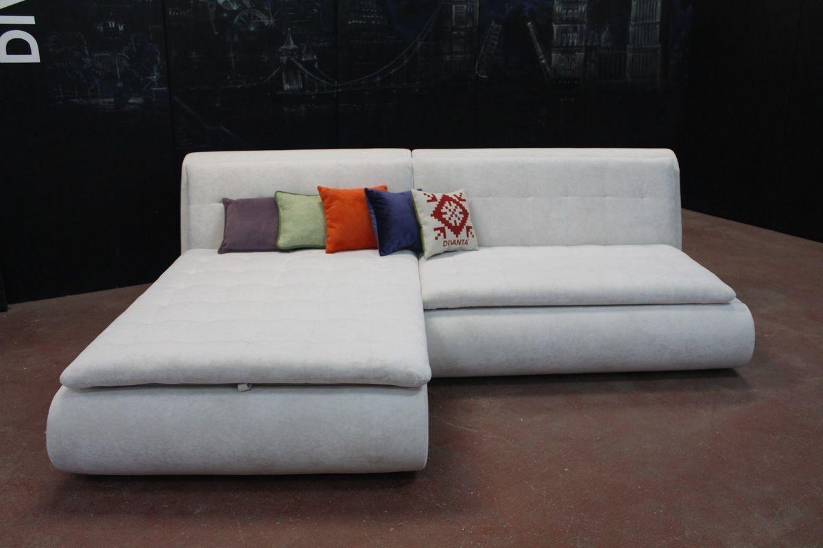 купить диван Divanta лайф модульный в минске цены фото