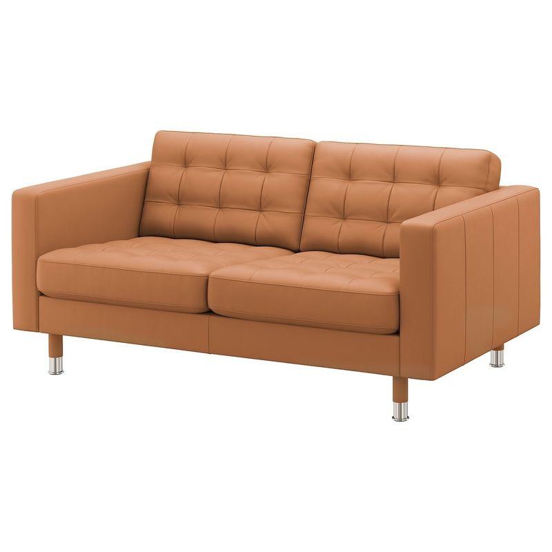 Диван IKEA Ландскруна 992.702.72 - фото 1