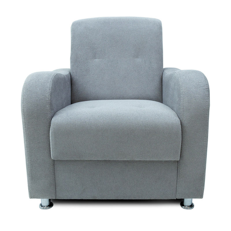 Набор мягкой мебели Стиль Светлана-3 - фото 6