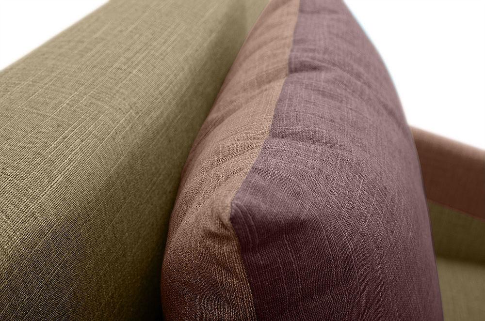 Диван Woodcraft Кресло-кровать Бонни 131 - фото 8