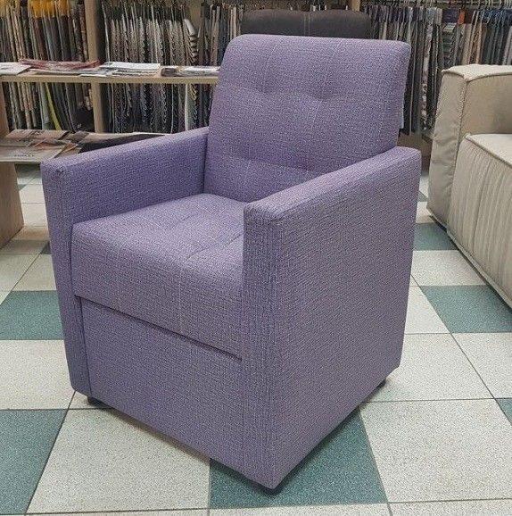 Кресло Radava Ромео - фото 1