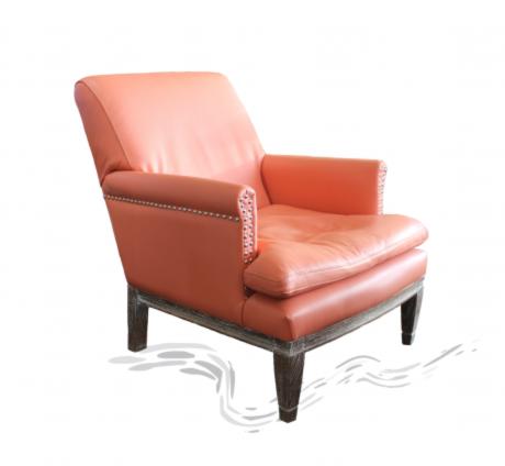 Кресло Mexo Stiv - фото 1
