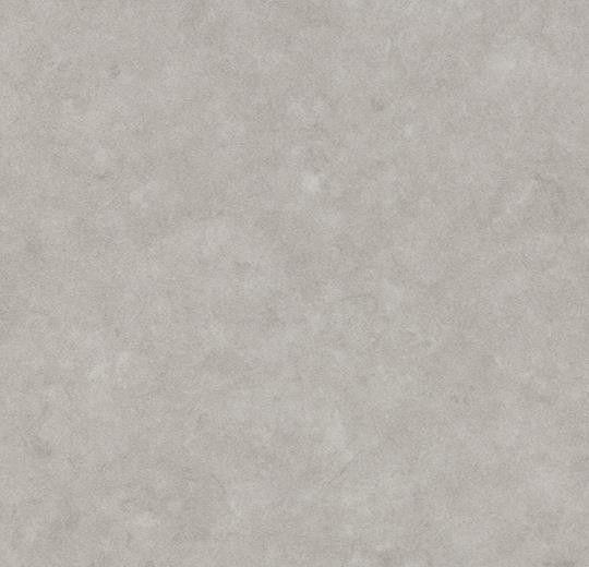 Линолеум Forbo (Eurocol) Surestep Stone 17122 - фото 1
