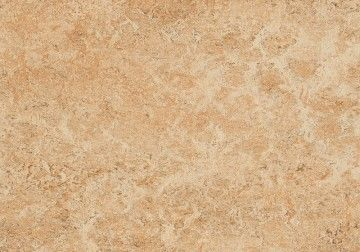 Линолеум Forbo (Eurocol) Marmoleum Real 3075 - фото 1