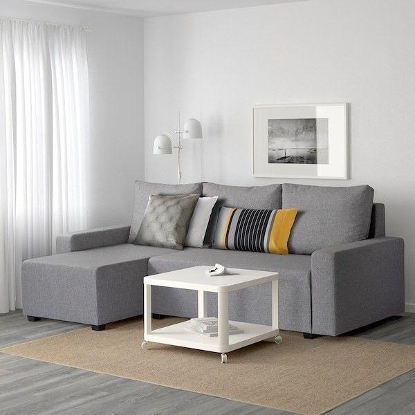 Диван IKEA Гиммарп 304.489.04 - фото 2