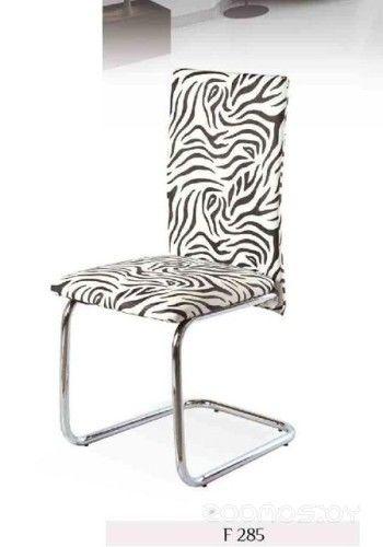 Кухонный стул ЗОВ F-285 - фото 1