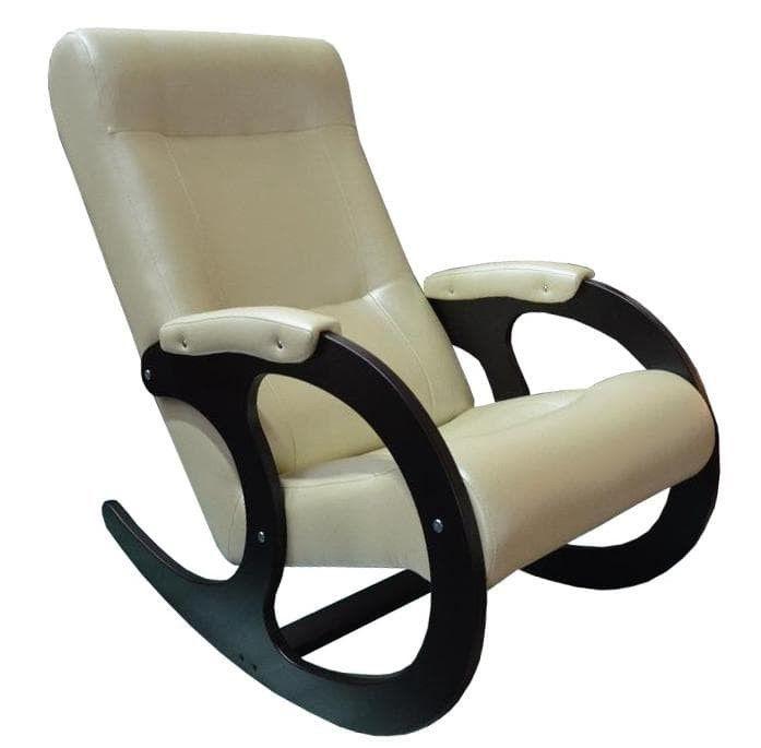 Кресло Бастион 3 Bone - фото 1