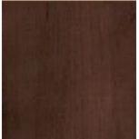 Межкомнатная дверь Ока Трояна (ДО, двустворчатая) - фото 2