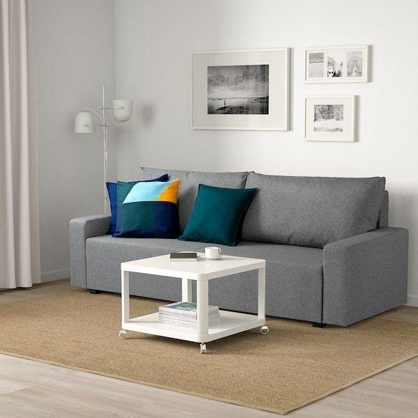 Диван IKEA Гиммарп 904.472.99 - фото 2
