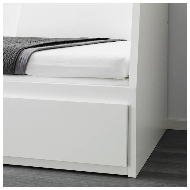 Диван IKEA Флекке - фото 5