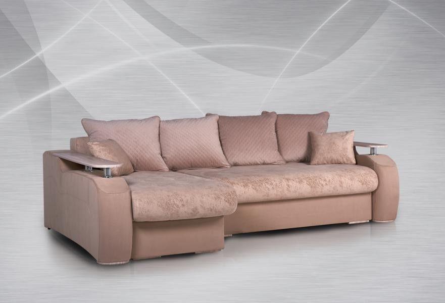 Диван Авита-мебель Ариана ММ-018-02 - фото 2