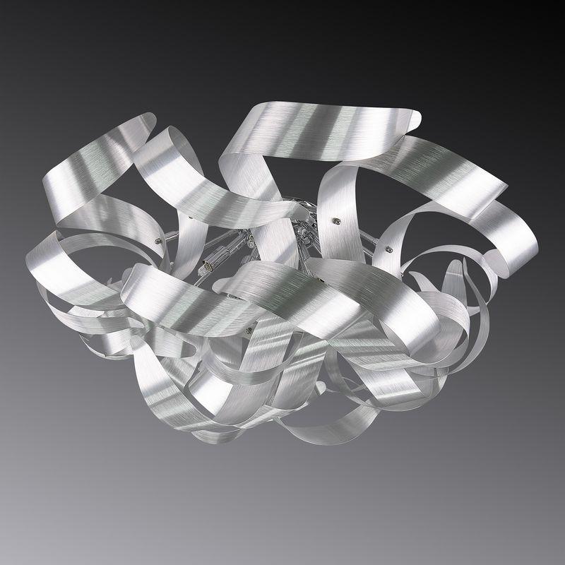 Светильник LightStar Turbio 754099 - фото 1