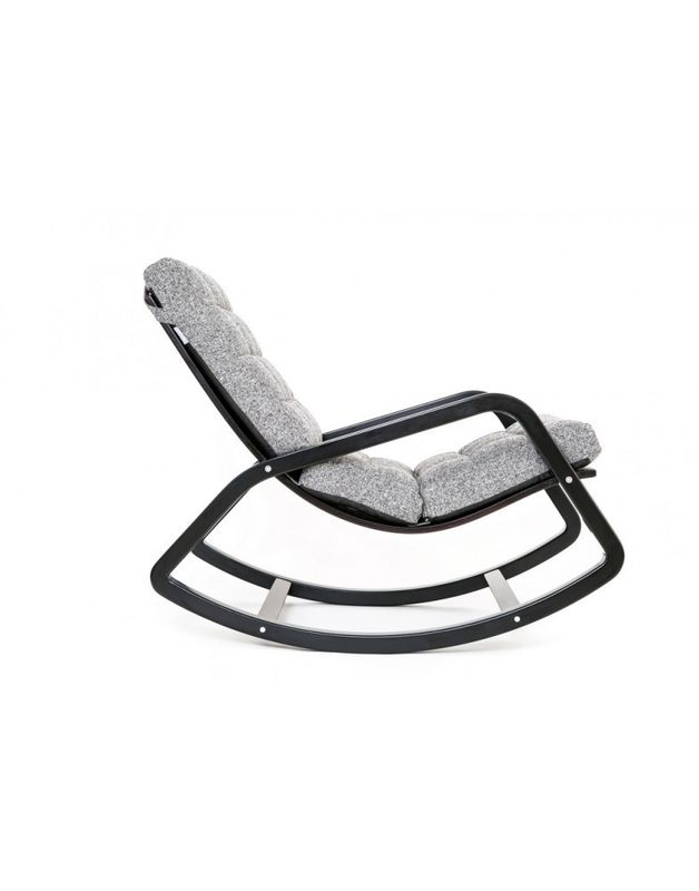 Кресло Impex Онтарио (Гардения) - фото 4