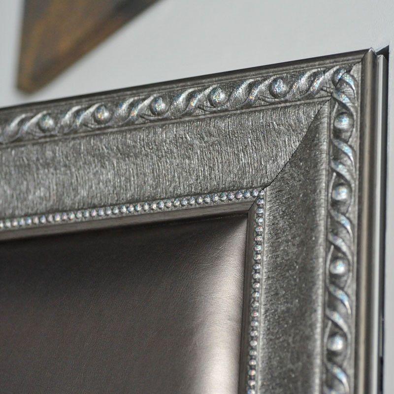 двух часов багеты на двери фото название монашеского архиерейского