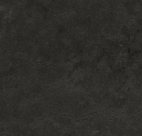 Линолеум Forbo (Eurocol) Marmoleum Sport 83707 - фото 1