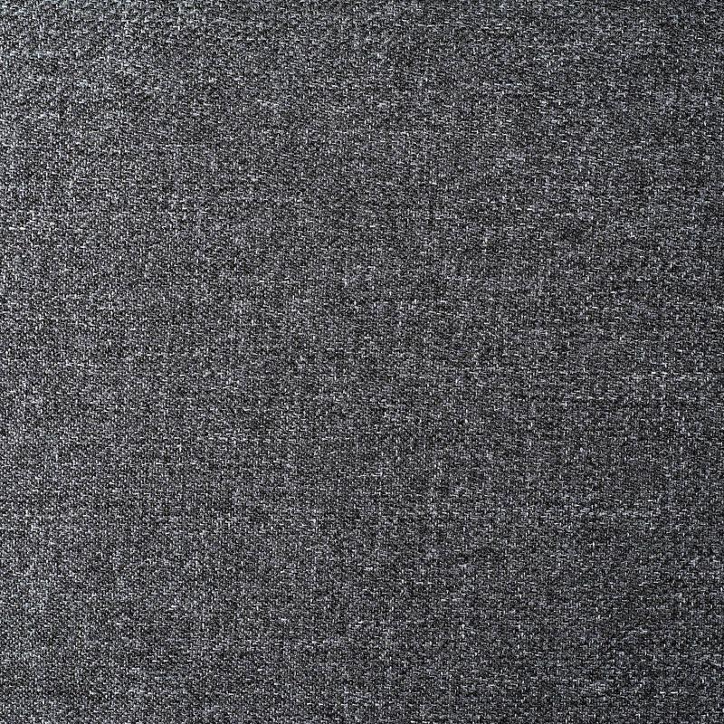 Диван IKEA Бриссунд темно-серый [804.481.81] - фото 9