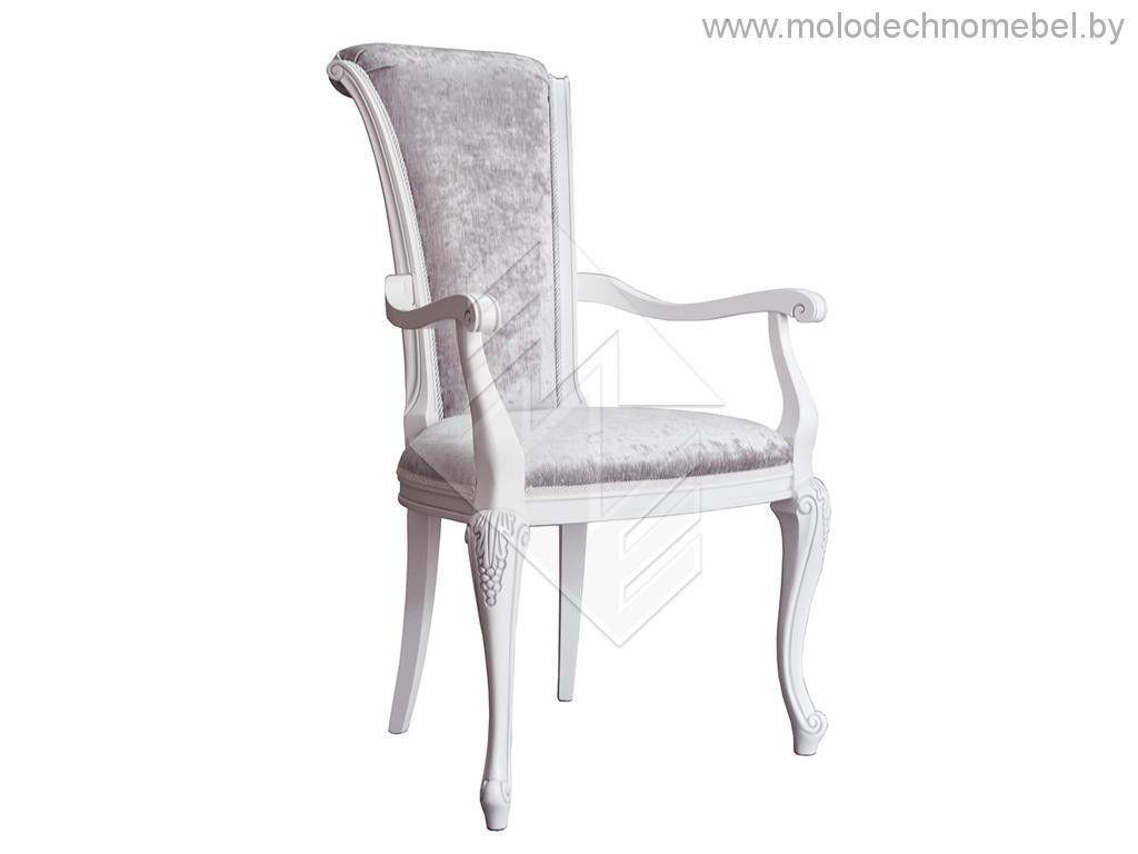 Кресло Молодечномебель Мокко ММ-306-25 - фото 1