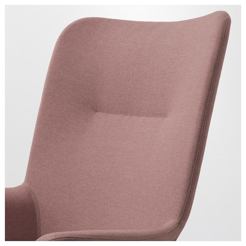 Кресло IKEA Ведбу 304.235.93 - фото 5