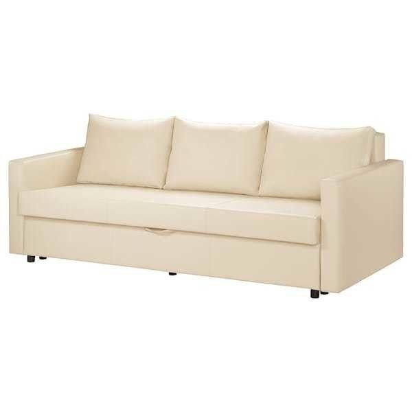 Диван IKEA Фрихетэн 104.489.00 - фото 1