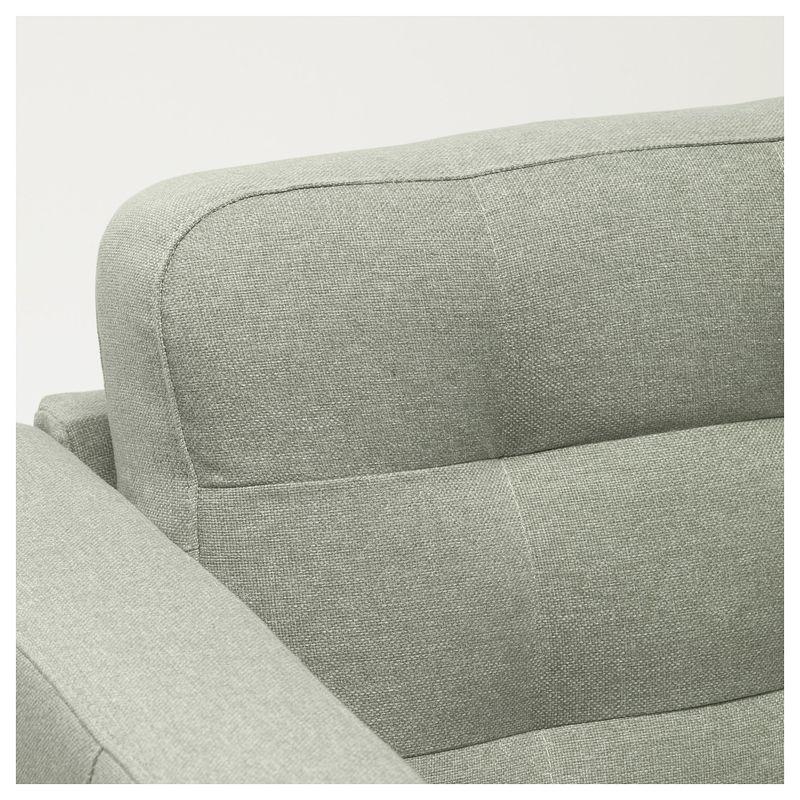 Диван IKEA Ландскруна [592.702.88] - фото 4
