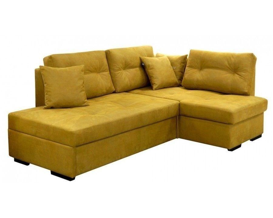 Кресло Савлуков-Мебель Эго(Ego)  в-4 - фото 1
