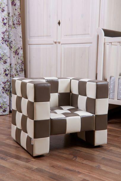 Кресло AUPI Вуги - фото 2