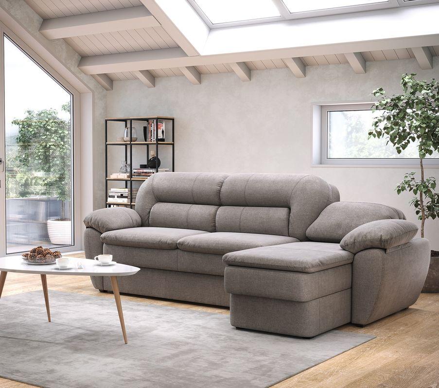 Элитная мягкая мебель Balito Дублин - фото 1