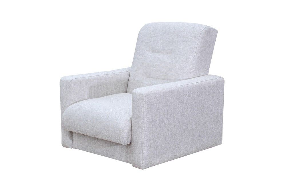 Кресло Квартет Лондон-2 (82x88x90) - фото 6