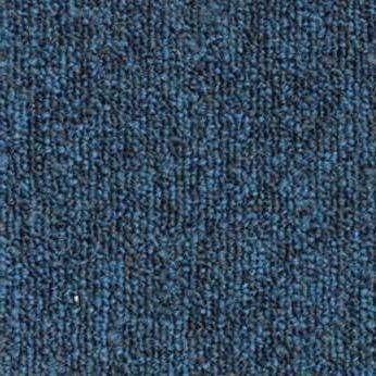 Ковровое покрытие Forbo (Eurocol) Tessera Apex 640 252 - фото 1