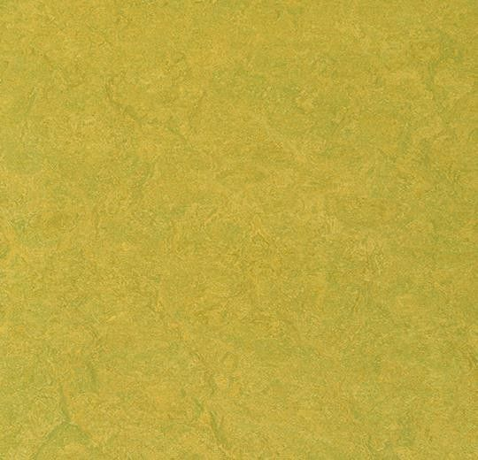 Линолеум Forbo (Eurocol) Marmoleum Sport 83878 - фото 1