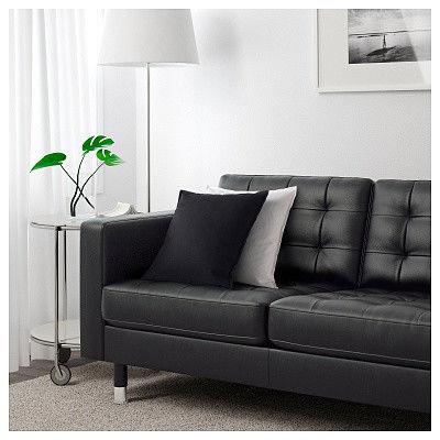 Диван IKEA Ландскруна [892.488.99] - фото 2